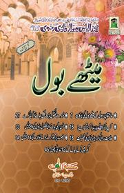 ameer e ahlesunnat hazrat allama maulana ilyas attar qadri